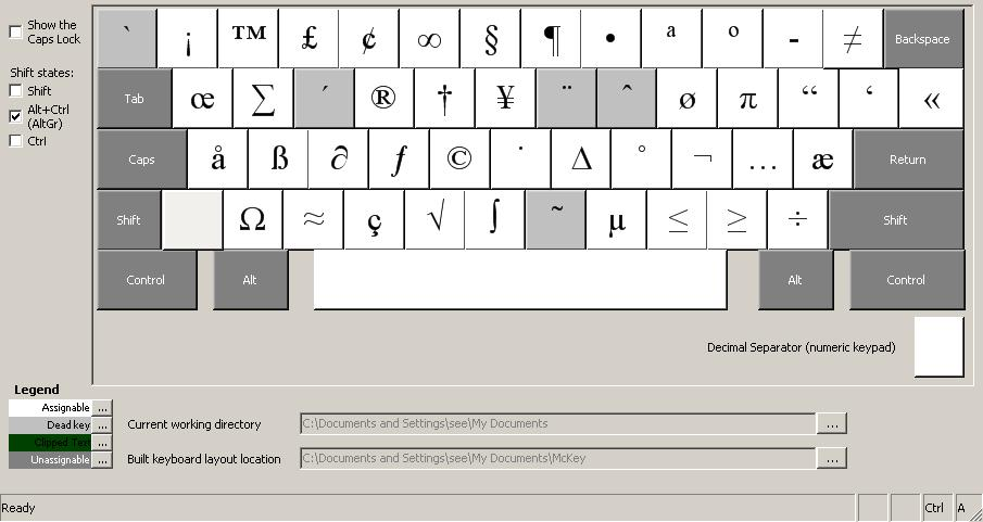 Mckeyboard Klc Source File Layout Image 1